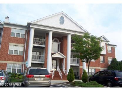 2405 FOREST EDGE CT #302 Odenton, MD MLS# AA8704201