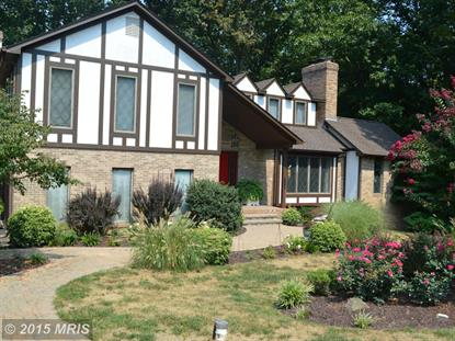 1812 HUNTCREEK RUN Gambrills, MD MLS# AA8705872