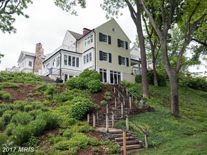 2013 HOMEWOOD RD Annapolis, MD MLS# AA8713454