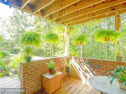 625 ADMIRAL DR #106 Annapolis, MD MLS# AA8714978