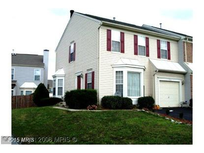 314 REGIMENT CT Odenton, MD MLS# AA8720593