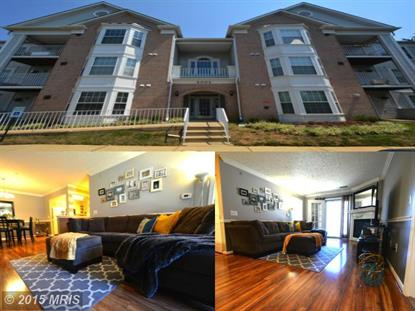 2003 PHILLIPS TER #1 Annapolis, MD MLS# AA8724355