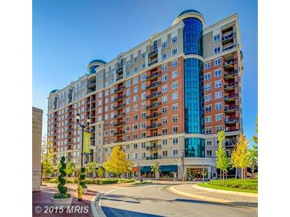 1915 TOWNE CENTRE BLVD #513 Annapolis, MD MLS# AA8729160