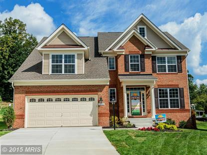 2035 BRODICK LN Gambrills, MD MLS# AA8729701