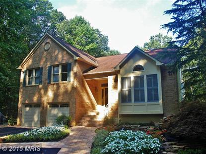 3104 ARROWHEAD FARMS RD Gambrills, MD MLS# AA8731493