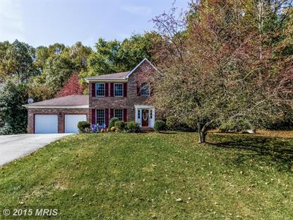 6338 NORTHBROOK DR Dunkirk, MD MLS# AA8732260