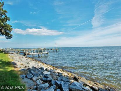 1067 BAY FRONT AVE North Beach, MD MLS# AA8733919