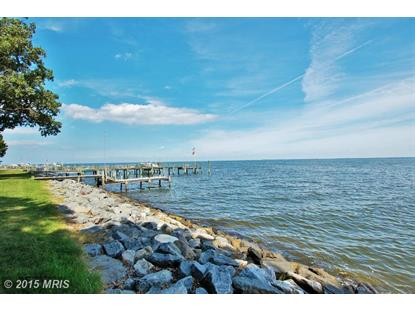 1067 BAY FRONT AVE North Beach, MD MLS# AA8733965