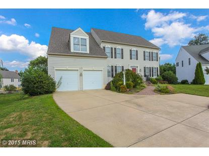 303 COWDIN CT Gambrills, MD MLS# AA8737677