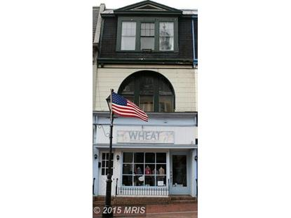 199 MAIN ST Annapolis, MD MLS# AA8738419