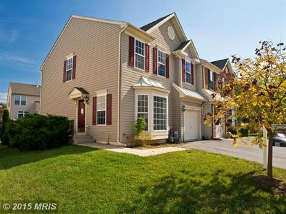 1857 SCAFFOLD WAY Odenton, MD MLS# AA8740035