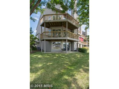 2160 CHESAPEAKE HARBOUR DR E Annapolis, MD MLS# AA8742235