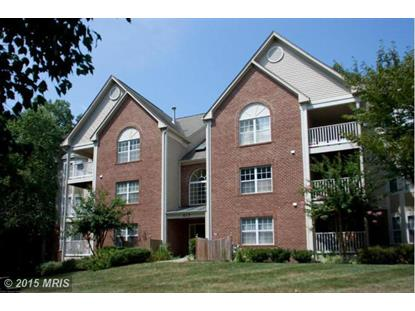 617 ADMIRAL DR #401 Annapolis, MD MLS# AA8746780