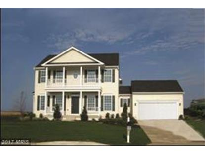 1928A NORFOLK RD Gambrills, MD MLS# AA8750030