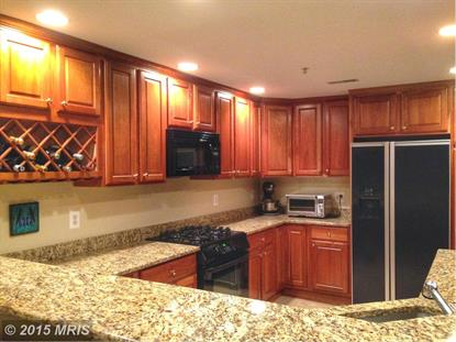 803 LATCHMERE CT #204 Annapolis, MD MLS# AA8753280