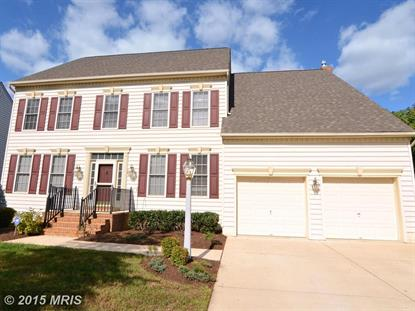 1508 WINFIELDS LN Gambrills, MD MLS# AA8757009