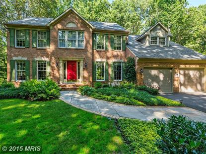 3105 ARROWHEAD FARMS RD Gambrills, MD MLS# AA8761195