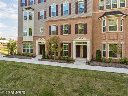 1222 CHADWELL CT #0 Odenton, MD MLS# AA8767982
