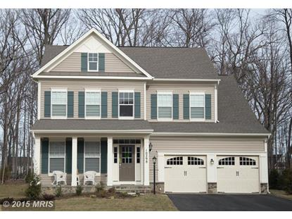 FAIRWEATHER CT Gambrills, MD MLS# AA9501568