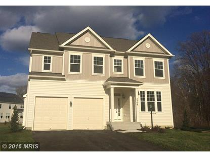 2308 SEBASTIAN CT Gambrills, MD MLS# AA9504125