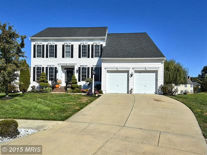 304 COWDIN CT Gambrills, MD MLS# AA9509230
