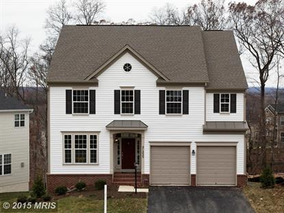 SABASTIAN LN Gambrills, MD MLS# AA9510206