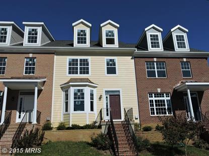 703 SHELTON AVE Annapolis, MD MLS# AA9510433