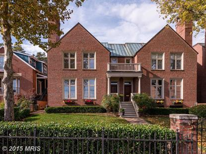 5A COMPROMISE ST Annapolis, MD MLS# AA9511814