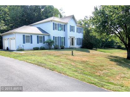 311 GREENRIDGE DR Dunkirk, MD MLS# AA9517181