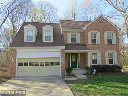 453 JEWELL CT Dunkirk, MD MLS# AA9520458