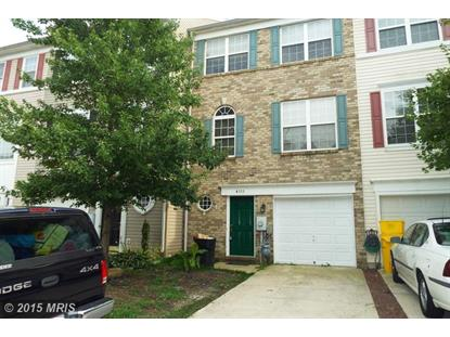 4111 APPLE LEAF CT Pasadena, MD MLS# AA9525206
