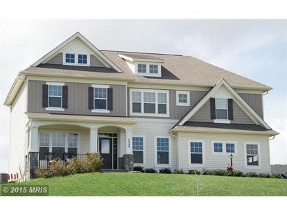 MacAllister LN Gambrills, MD MLS# AA9526920