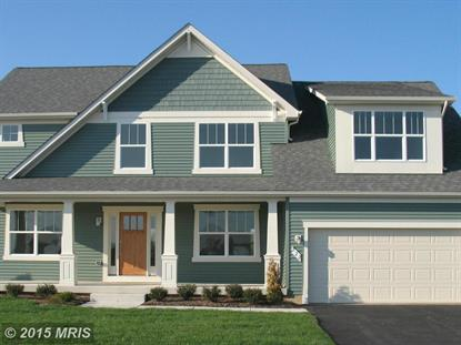 2 HOLLADAY PARK RD Gambrills, MD MLS# AA9532774