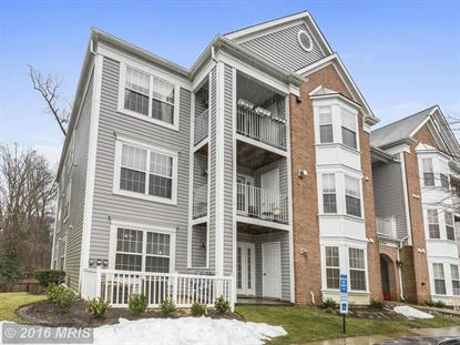 2054 QUAKER WAY #3 Annapolis, MD MLS# AA9564499
