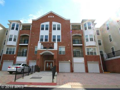 8607 WINTERGREEN CT #408 Odenton, MD MLS# AA9570999