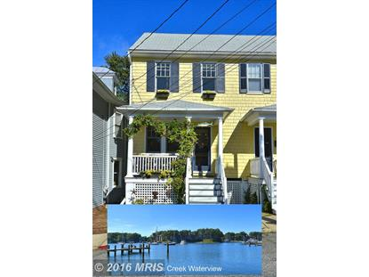 71 CONDUIT ST Annapolis, MD MLS# AA9572525
