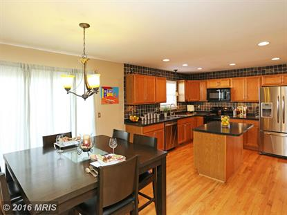 904 COOL SPRING AVE Pasadena, MD MLS# AA9575946