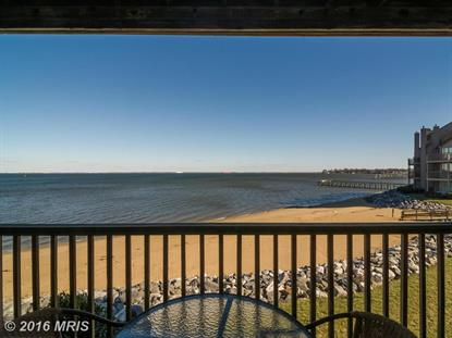 2181 CHESAPEAKE HARBOUR DR Annapolis, MD MLS# AA9580926