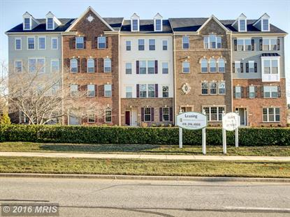 8002 ORCHARD GROVE Odenton, MD MLS# AA9588875