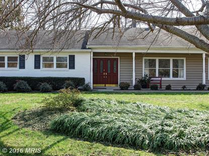 6346 MEADOWLAND DR Dunkirk, MD MLS# AA9598517