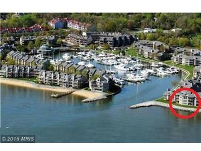 2024 QUAY VILLAGE CT #201 Annapolis, MD MLS# AA9598696