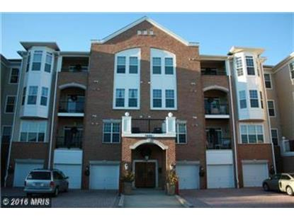 8601 ROAMING RIDGE WAY #106 Odenton, MD MLS# AA9599591