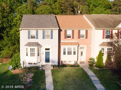 8211 APPALACHIAN DR Pasadena, MD MLS# AA9623085