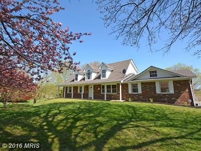 630 BAY FRONT RD W Lothian, MD MLS# AA9624839