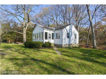 1419 TAR POINT RD Pasadena, MD MLS# AA9626324