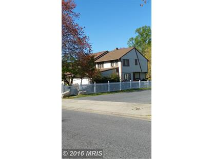 7635 STONEY CREEK DR Pasadena, MD MLS# AA9631025