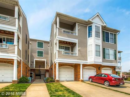 2004 PEGGY STEWART WAY #206 Annapolis, MD MLS# AA9637457