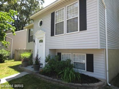 707 208TH ST Pasadena, MD MLS# AA9643741