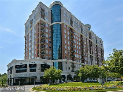 1915 TOWNE CENTRE BLVD #210 Annapolis, MD MLS# AA9644056