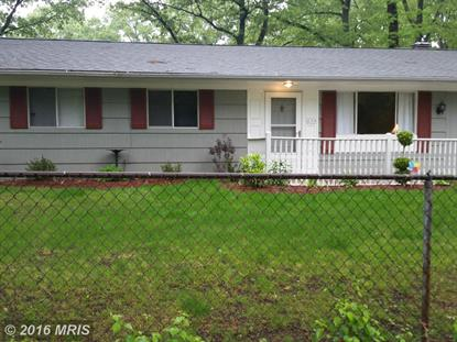 1622 LONG POINT RD Pasadena, MD MLS# AA9646638